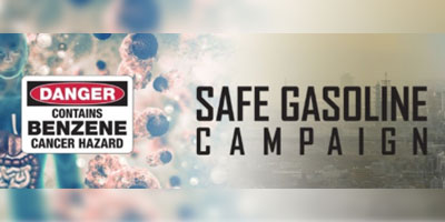 Safe Gasoline Videos