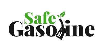 Safe Gasoline