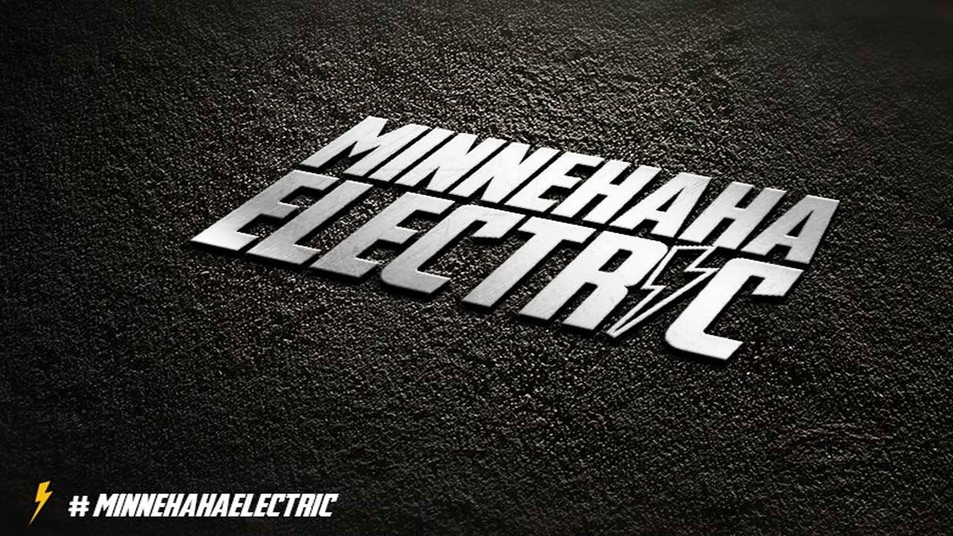 min_elec_logo2