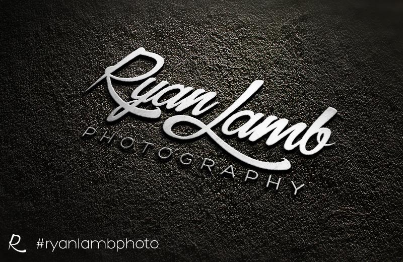 ryan_lamb
