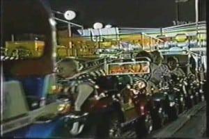Morey's Pier Sales Video 1984