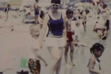 Wildwood Home Video 1969