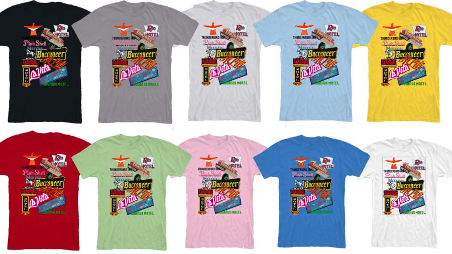 shirt-colors