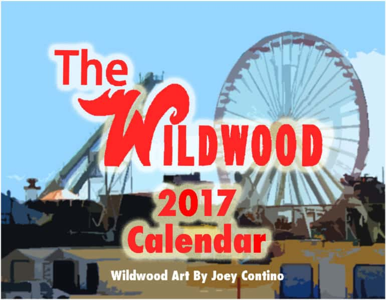 wildwoodvideoarchive-untitled-oct-25-10-40-pm