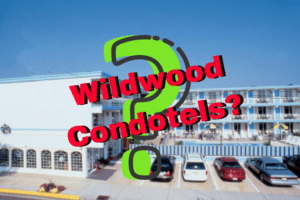 WildwoodCondotels