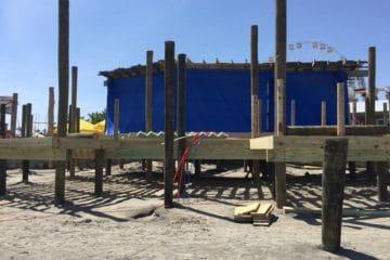 Pig Dog Beach Bar UPDATE