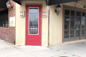 New Indian Restaurant Comes To Wildwood