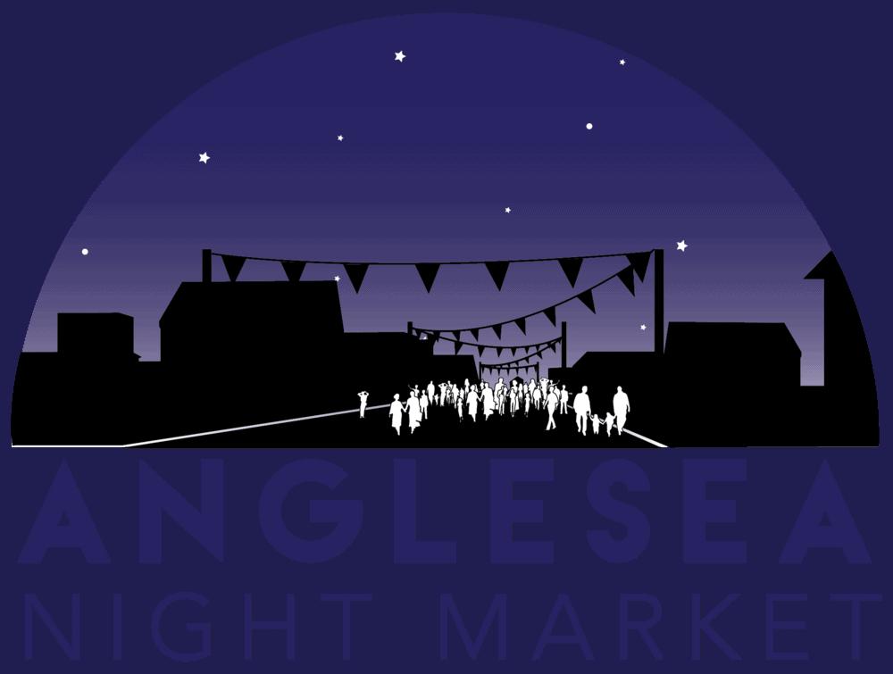 Anglesea Night Market