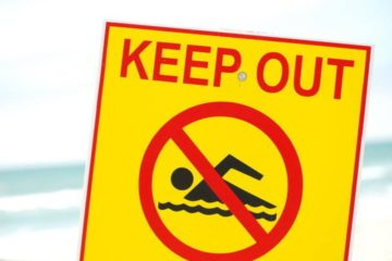 Court Rules in Favor of North Wildwood, Dismisses 2012 Inlet Drowning Lawsuit