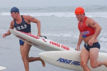 Wildwood Crest Wins CMC Lifeguard Championship