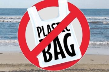 Should Wildwood Consider A Plastic Bag Ban