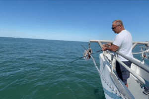 Wildwood Deep Sea Fishing