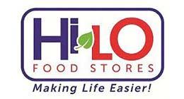 Hi-Lo-Food-Stores