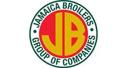 Jamaica-Broilers-Group