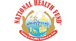 National-Health-Fund-Logo
