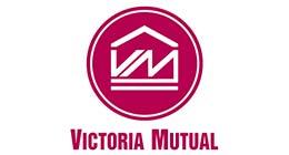 Victoria-Mutual-Logo