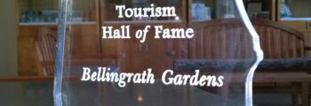 Alabama Tourism Hall of Fame