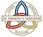 Damon A. Williams