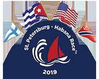Habana Race 2019 Logo3