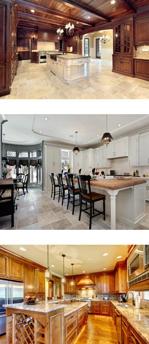 Kitchen Remodeling 5 Reasons to Remodel Your Kitchen