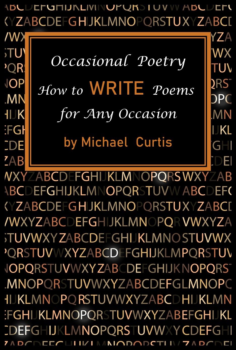 https://secureservercdn.net/198.71.233.51/fh1.fab.myftpupload.com/wp-content/uploads/2020/01/6.-Occasional-Poetry-Front-Cover-for-printing.jpg