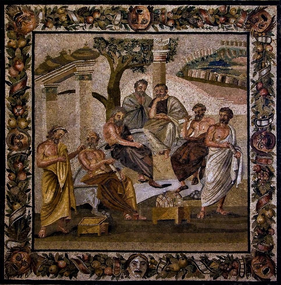 https://secureservercdn.net/198.71.233.51/fh1.fab.myftpupload.com/wp-content/uploads/2020/01/Roman-Mosaic-Academy-detail.jpg