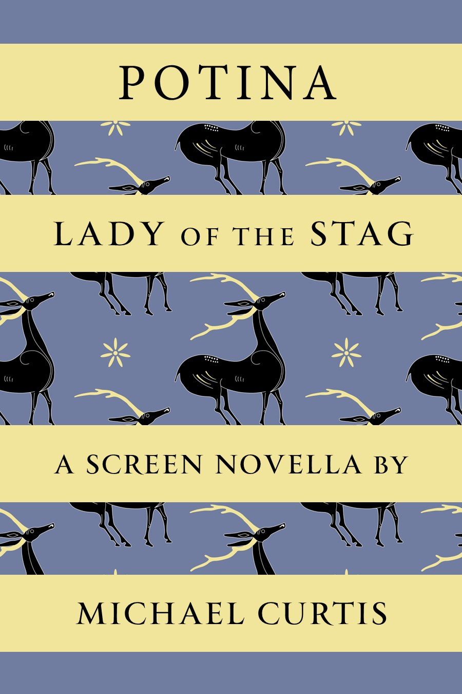 https://secureservercdn.net/198.71.233.51/fh1.fab.myftpupload.com/wp-content/uploads/2021/03/18.-Potina-Lady-of-the-Stag-Front-Cover.jpg