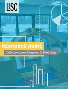Equipping and Furnishing Early Childhood Facilities