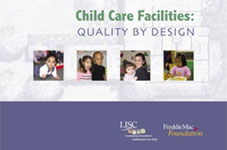 Child Care Facilities: Quality by Design