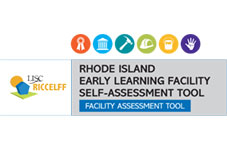 Rhode Island Early Learning Facility Self-Assessment Tool