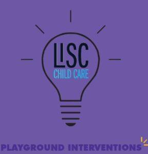 Playground Design Interventions