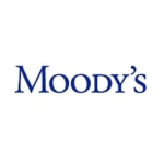 Moody's Cybersecurity & Economy Report, January 2020