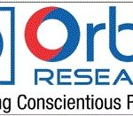 Cloud Security Software Market to Hit $35.6 Bn By 2024 – Emerging Trends, Investment Analysis, Growth Strategies, Restraints, Drivers, Deployment Model, and Future Outlook: Orbis Research