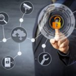 Financial Services Cybersecurity Systems and Services Market Is Booming Worldwide | Kaspersky, Baomi Network Technology, Accenture, Alert Logic, AhnLab, AT&T Cybersecurity, Dell – OnYourDesks