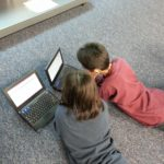 Report: 84% of parents worried about child internet safety – Back End News
