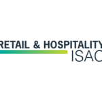 Cybersecurity Collaboration in Retail & Hospitality Alive and Well