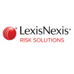 LexisNexis Risk Solutions Report Highlights Size, Scale and  Monetary Exposure of Global Cybercrime Networks