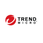 Trend Micro Research Reveals Serious Vulnerabilities in Critical Industry 4.0-IT Interfaces
