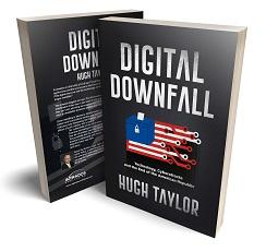 Digital Downfall