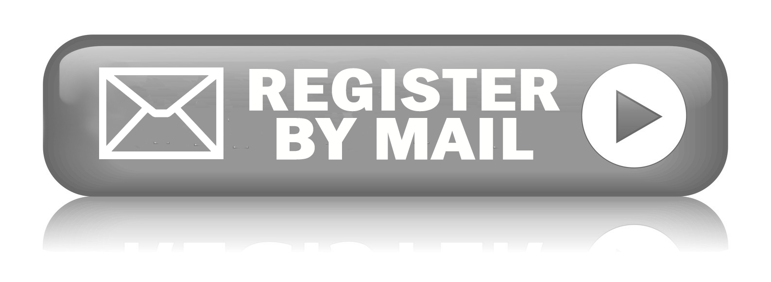 Register by mail