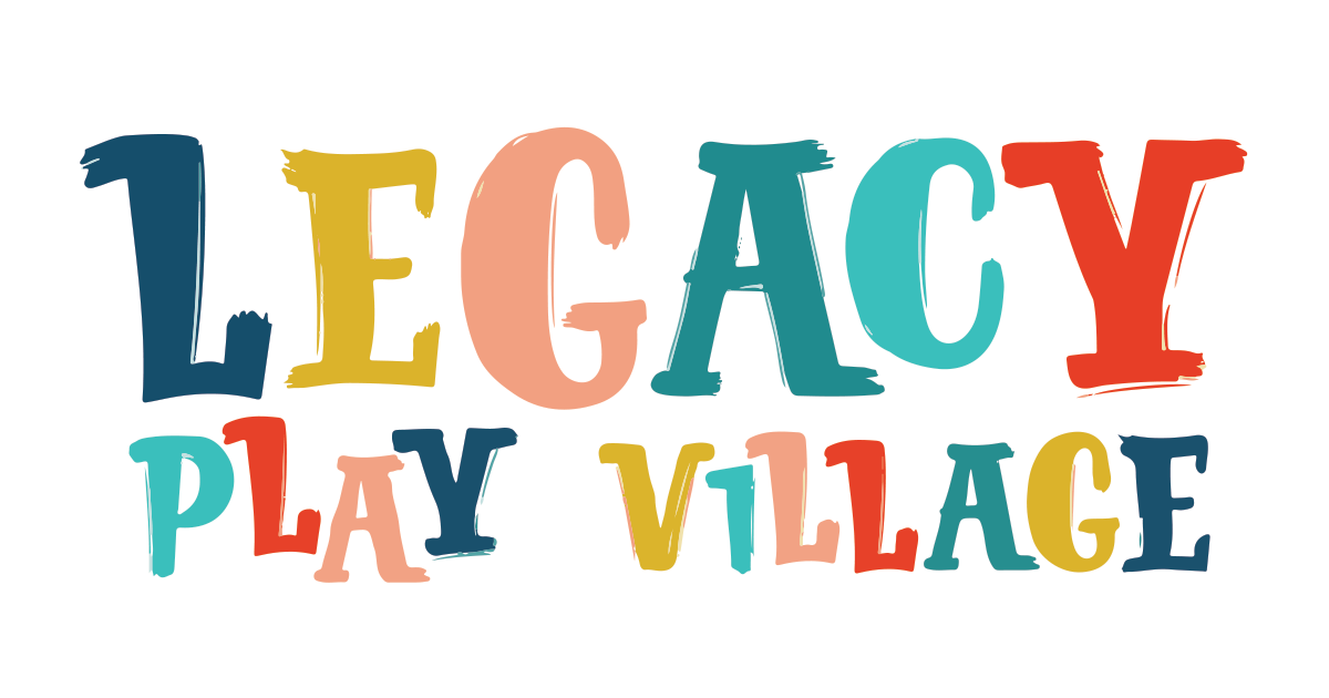 legacy play village lubbock texas