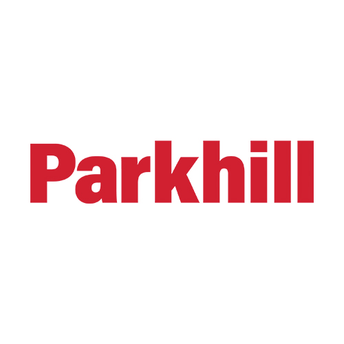 Parkhill, Smith and Cooper