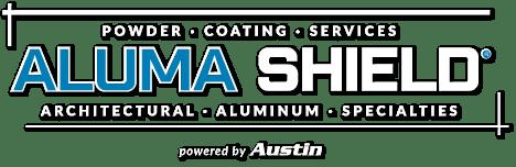 Aluma Shield®