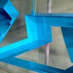 Powder-Coating-Action-Blue-Boxes