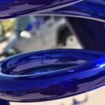 Powder-Coating-Action-Blue-Spring