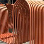 Powder-Coating-Action-Copper-Tubes