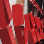 Powder-Coating-Action-Red-Channels