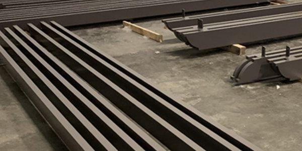 Barclay-South-Park-Fabrication_0005_4