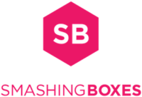 smashing-boxes-logo