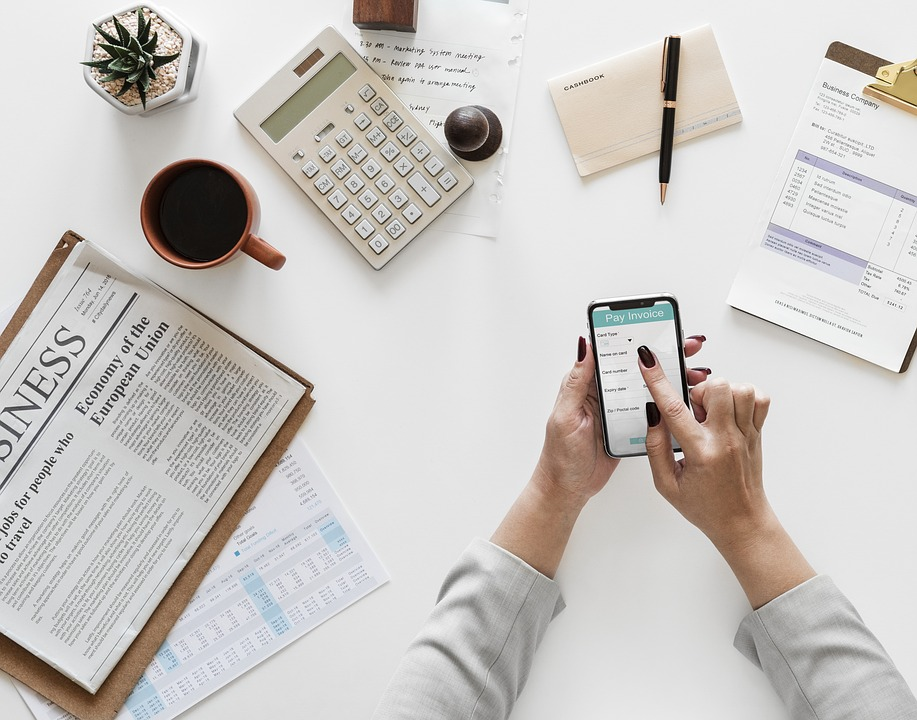 How the Tax Reform Has Affected Small Business Accounting